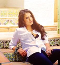 beautiful-nina-dobrev-perfect-sexy-tvd-Favim.com-436461