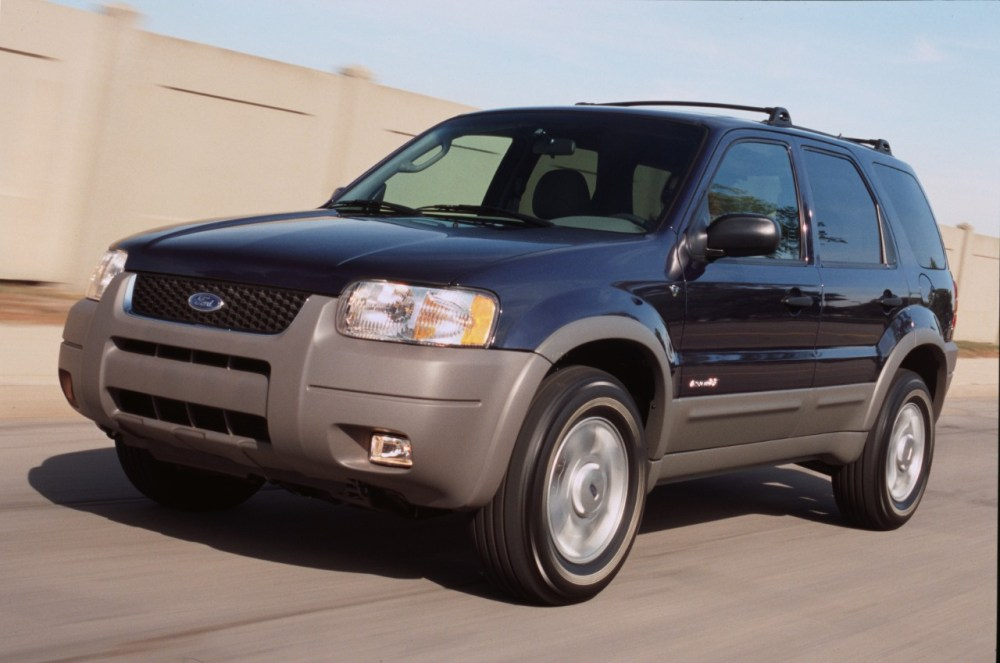 medium resolution of ford motor company recalls 57 units of 2001 2008 ford escape mercury mariner
