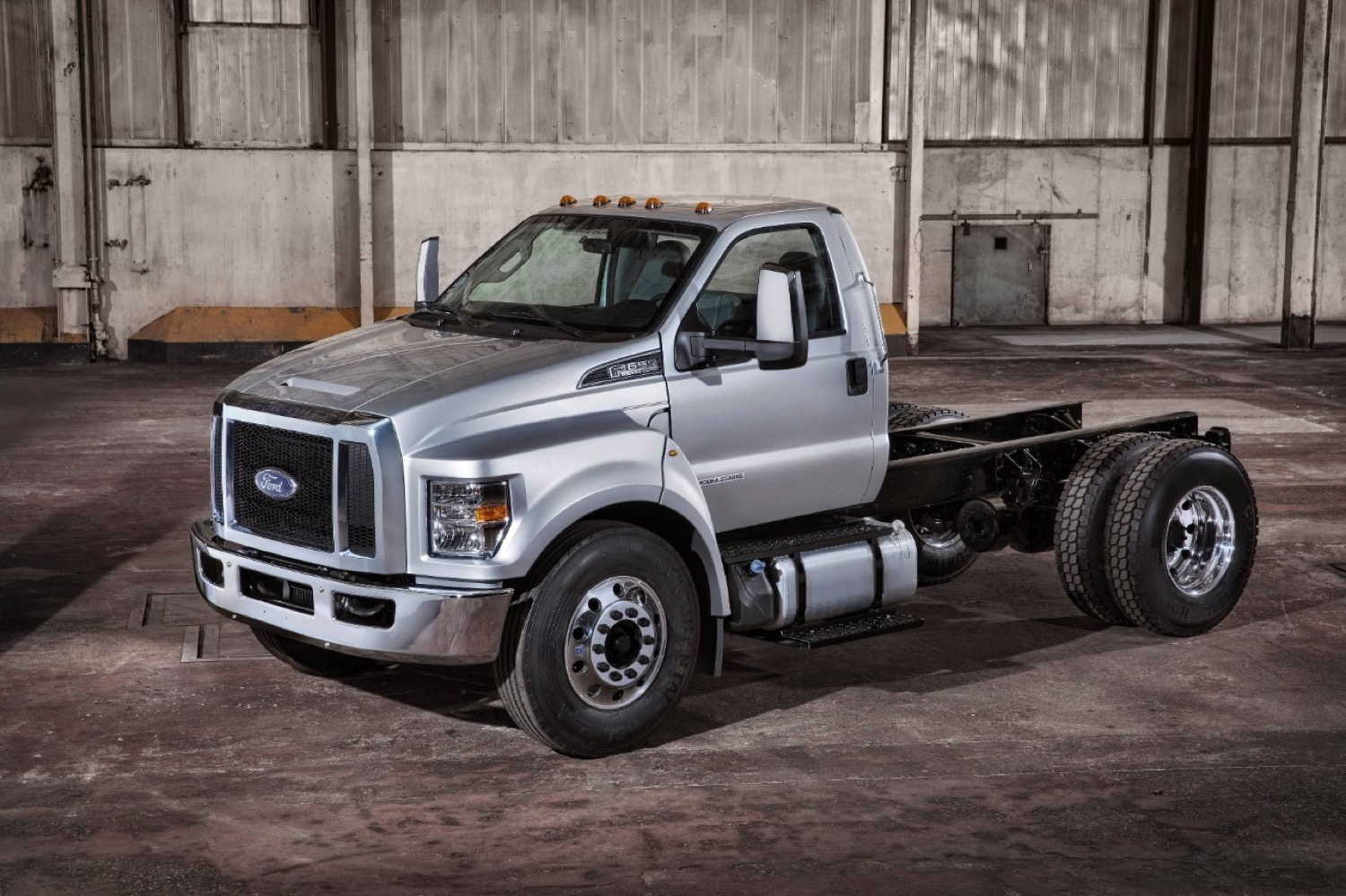 hight resolution of ford recalls 2016 f 650 and f 750 over rear brake issue