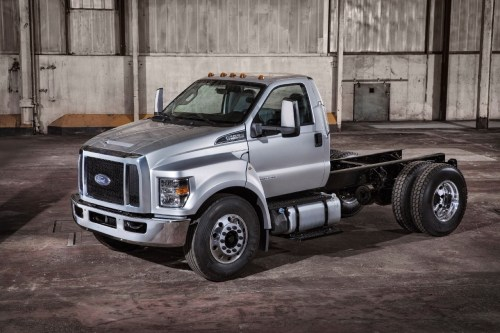 small resolution of ford recalls 2016 f 650 and f 750 over rear brake issue