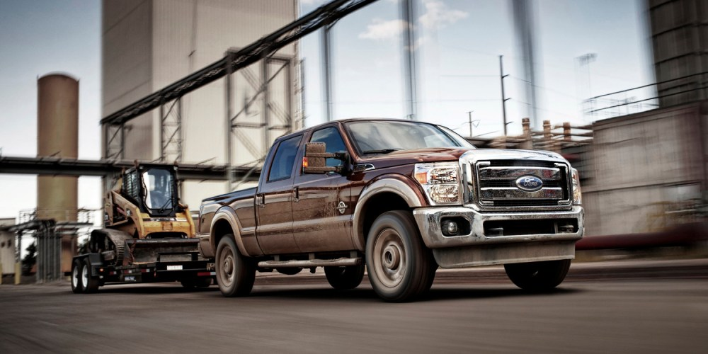 medium resolution of tuffy introduces new locking console bin for the 2011 16 ford super duty