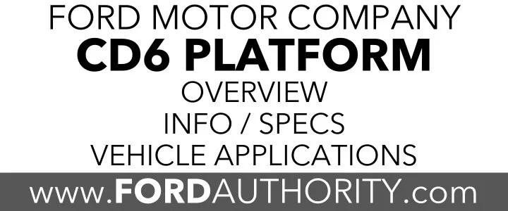 Lincoln Motor Company Wiki