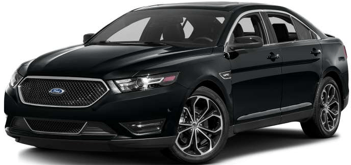 ford taurus sho specs review price ford engine