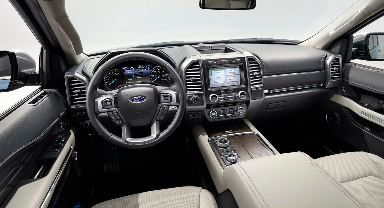 2020 Ford Explorer Sport, Release Date, Interior – Ford Engine