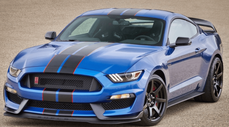ford mustang cobra price specs review ford engine