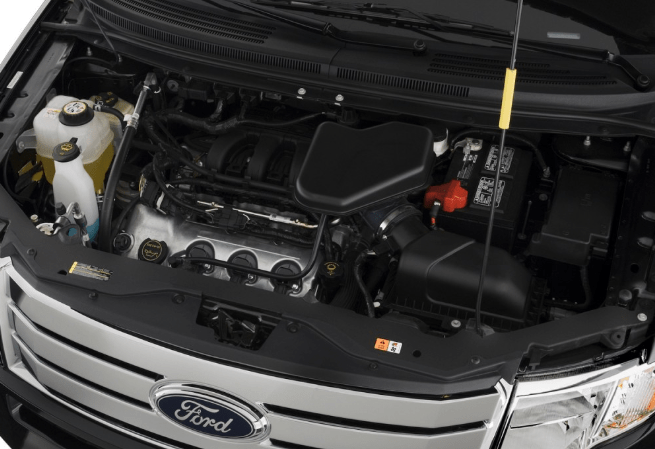 2021 Ford EDGE Review, Redesign, Price – Ford Engine
