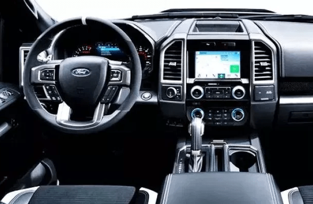 2021 Ford Ranger Release Date, Price, Specs | Ford Engine