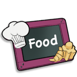 food icon icons questions cartoon transparent frame knowledge folder general file slate multiple fixicon choice fordesigner location server choose save