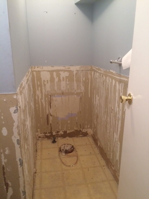 bathroomreno