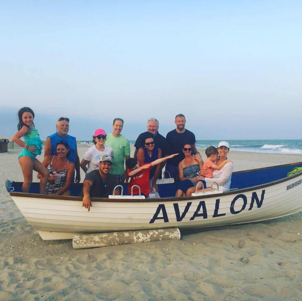 avalonfamilyboat2018