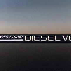 7 3 Powerstroke Cat 5 Wiring Diagram Wall Socket Power Stroke   Ford F-150 Blog