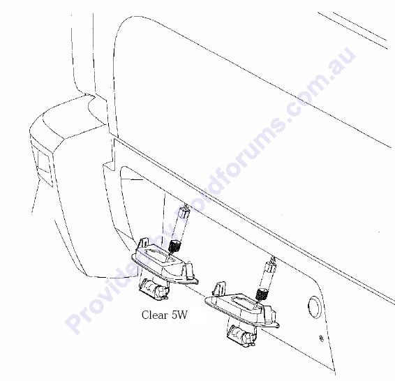 Wiring A New Lamp Socket