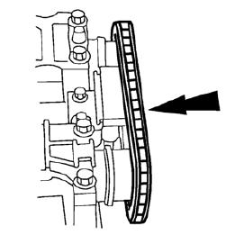 Ford Falcon 6 Cylinder Engine Honda NSX 6 Cylinder Engine