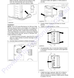 sx page 1 of 27 img embraco relay wiring control wiring diagram  [ 826 x 1169 Pixel ]