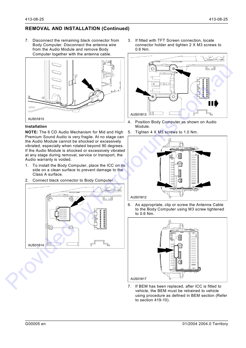 medium resolution of sx page 1 of 27 img embraco relay wiring control wiring diagram