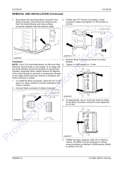 small resolution of sx page 1 of 27 img embraco relay wiring control wiring diagram