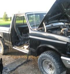 truck 2 022 jpg [ 3072 x 2304 Pixel ]