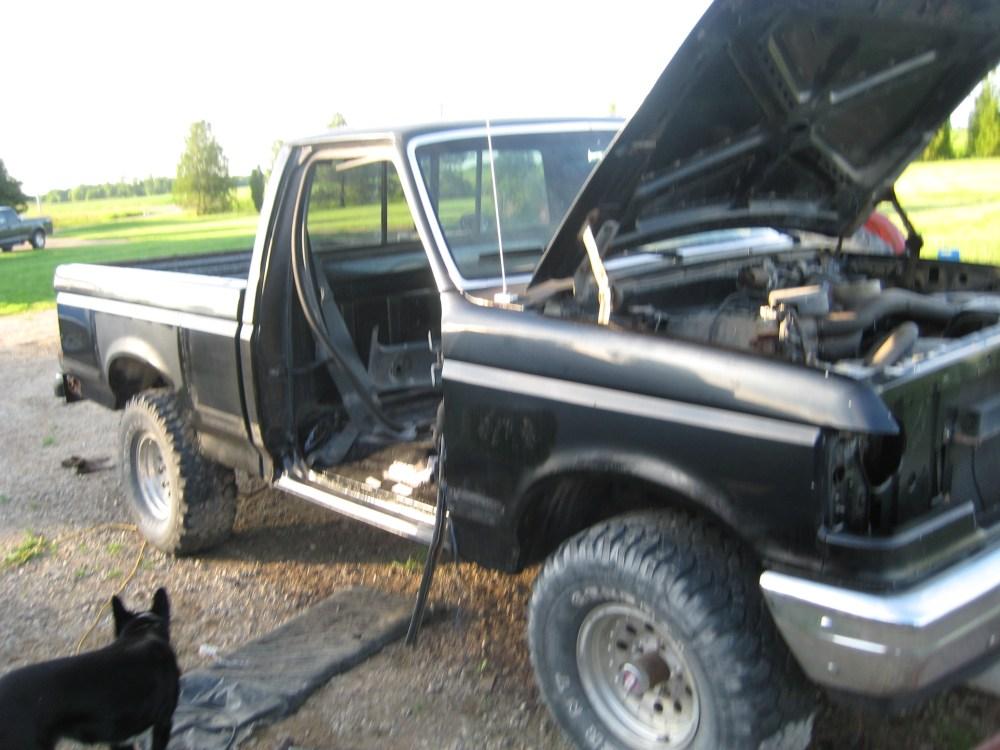 medium resolution of truck 2 022 jpg