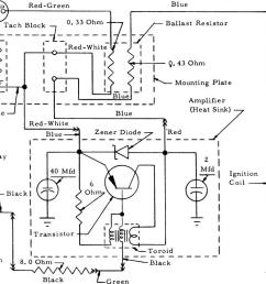 78 breaker point type schematic circuit jpg [ 1200 x 738 Pixel ]