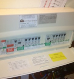 new fuse box wiring diagram blogs new fuse box 2018 f 550 main fuse panel new fuse box [ 2048 x 1536 Pixel ]