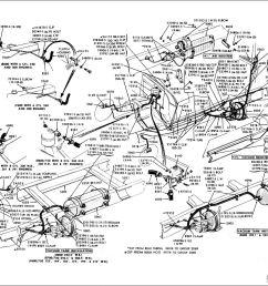 f600 brake system schematics [ 1409 x 988 Pixel ]