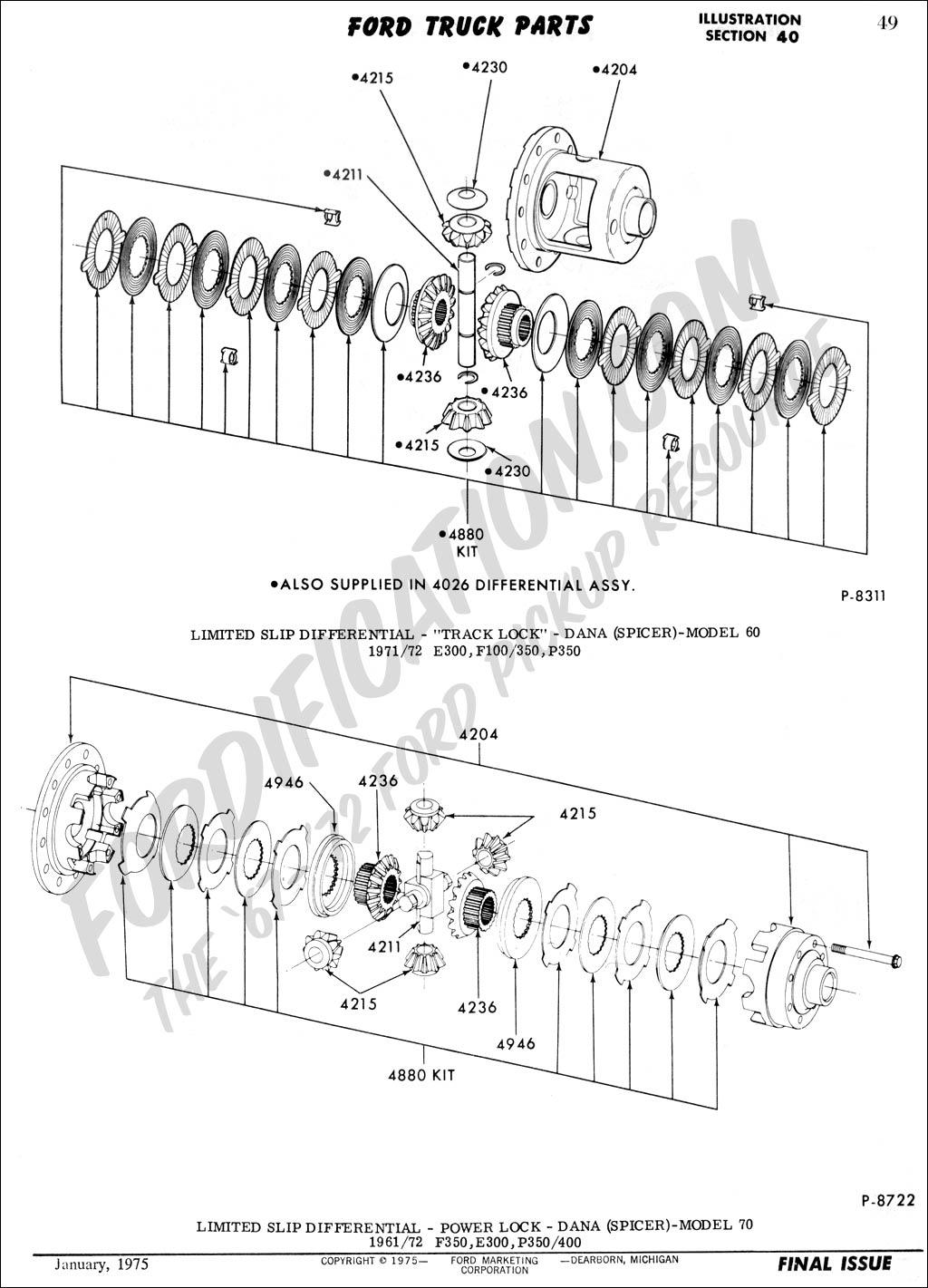 Ford Freestar 3 9 Engine Diagram. Ford. Auto Wiring Diagram