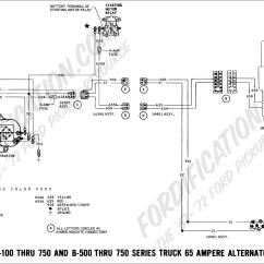 Alternator Diagram Wiring 2005 Chevy Equinox Ac 83 Ford F 150 302 Diagrams Schematic Manual E Books 2003 250