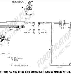 64 ford truck wiring manual e book1964 ford f100 wiring harness wiring diagram paper [ 2000 x 1254 Pixel ]