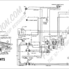 Wiring Diagram For A 4 Way Light Switch Vl V8 Tail 1979 Chevy Truck 1972 C10 Schematic Diagram72 Brake Library 1971