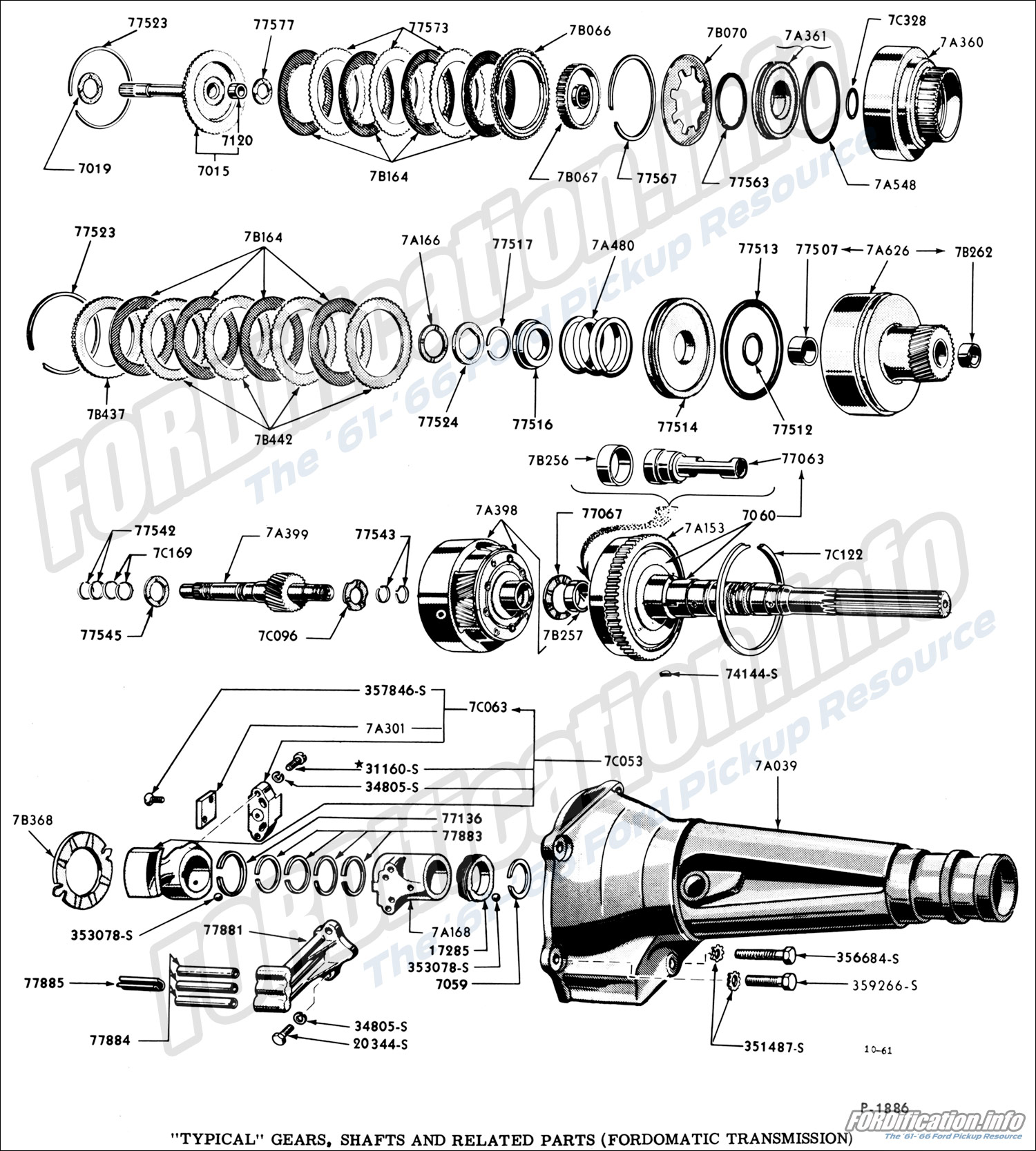 Fmx Wiring Diagram Xs650 Chopper Wiring Harness 1973 Tci