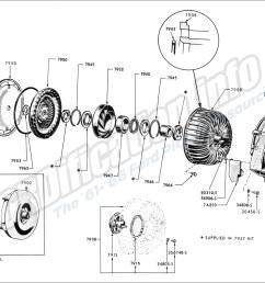 ford 9n parts diagram wiring diagram data 8n rear axle diagram vyn zaislunamai uk  [ 1800 x 1189 Pixel ]