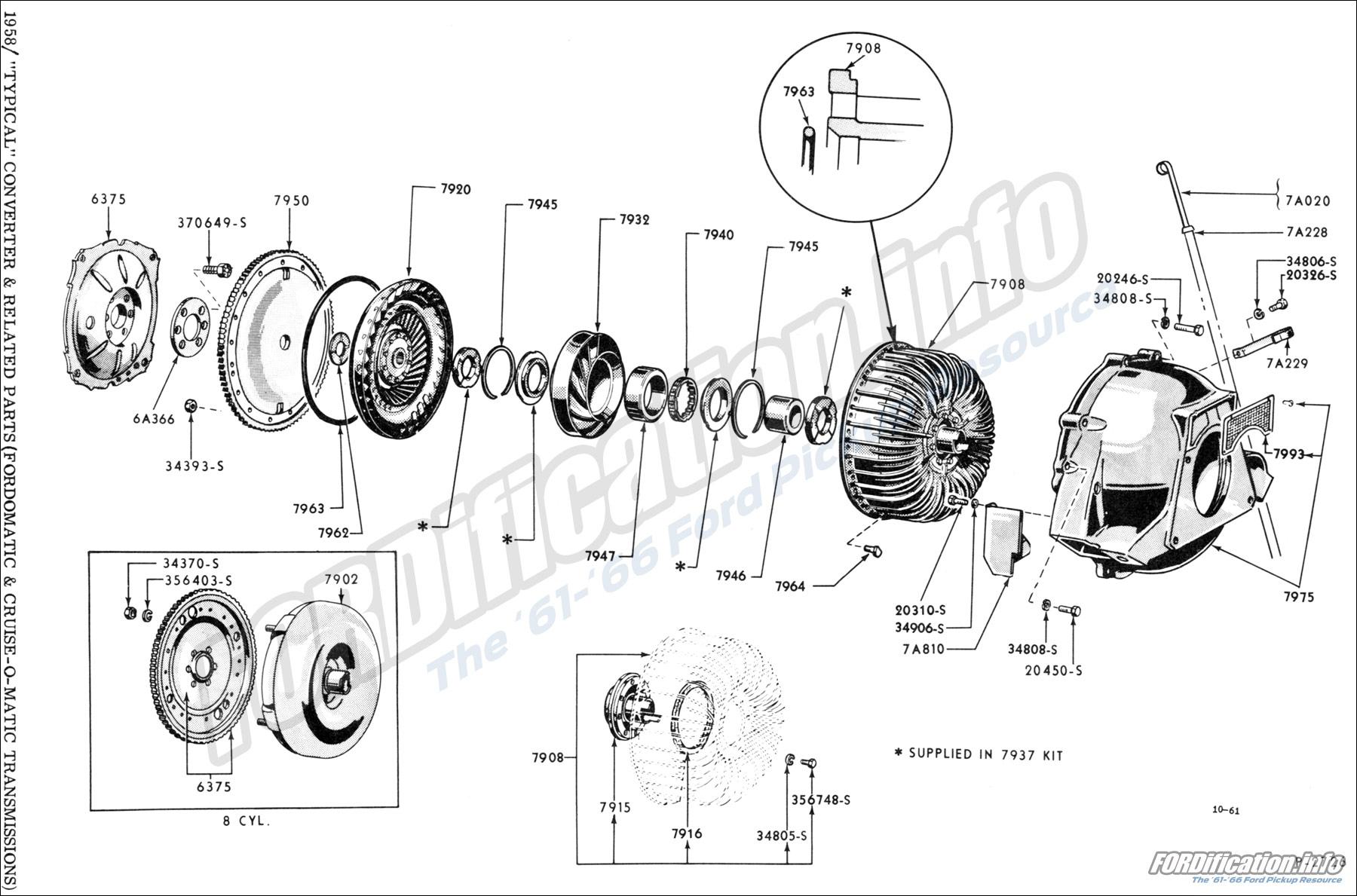 hight resolution of ford 9n parts diagram wiring diagram data 8n rear axle diagram vyn zaislunamai uk