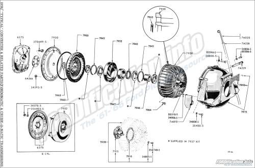 small resolution of ford 9n parts diagram wiring diagram data 8n rear axle diagram vyn zaislunamai uk