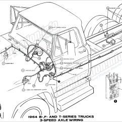 1975 Porsche 914 Wiring Diagram 2001 Chevy Trailblazer Radio Suspension Parts 2009 Lexus Rx 350