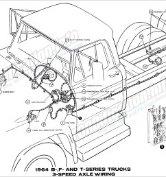 ford pinto steering column wiring diagram ford flex steering column wiring harness 1975 ford steering column [ 3081 x 2035 Pixel ]