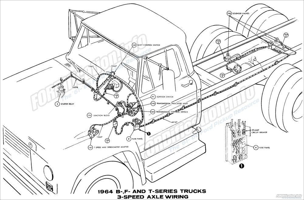 medium resolution of ford pinto steering column wiring diagram ford flex steering column wiring harness 1975 ford steering column