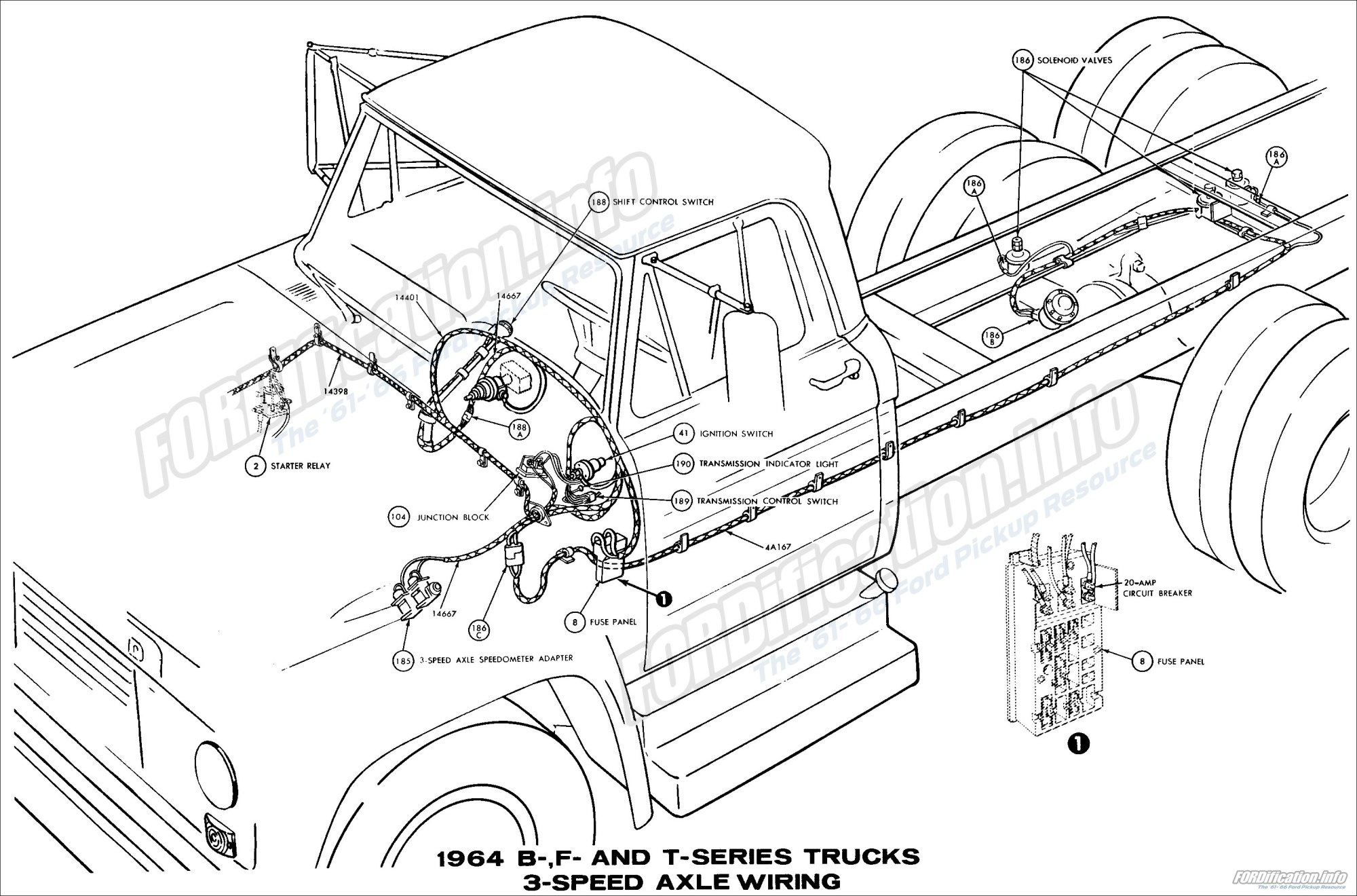 hight resolution of ford pinto steering column wiring diagram ford flex steering column wiring harness 1975 ford steering column