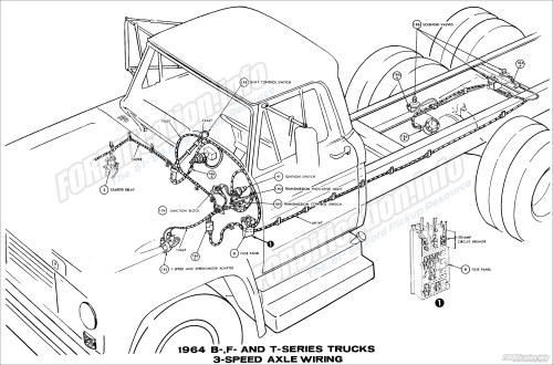 small resolution of ford pinto steering column wiring diagram ford flex steering column wiring harness 1975 ford steering column