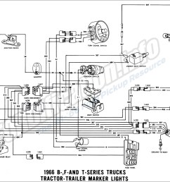 ford 351w hei distributor wiring diagram wiring diagram chevy hei wiring gm hei distributor wiring 4 pole [ 1900 x 1283 Pixel ]
