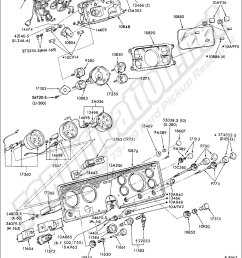 wiring harness for dodge truck wiring discover your wiring 1966 f 100 wiring diagram 1982 dodge [ 926 x 1229 Pixel ]