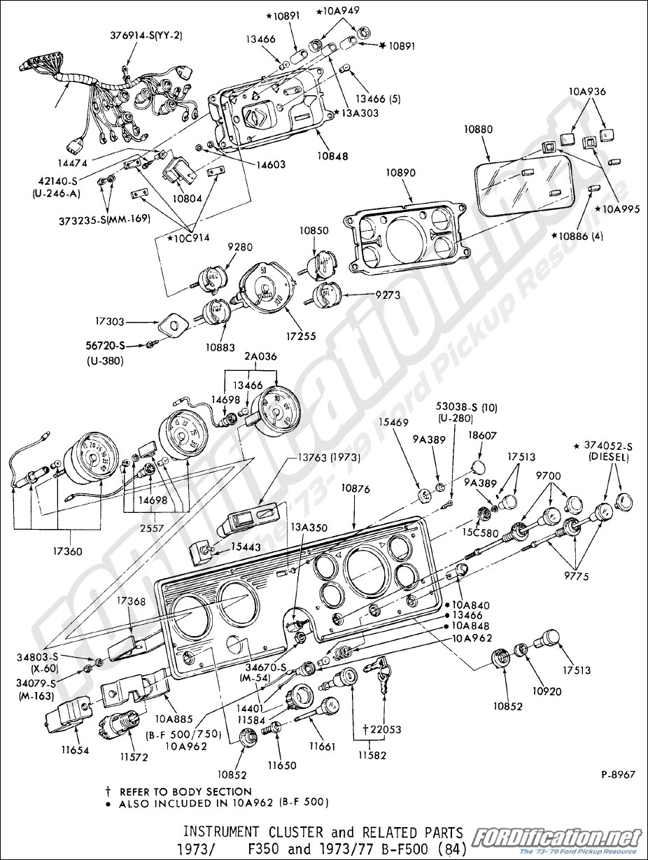 medium resolution of wiring harness for dodge truck wiring discover your wiring 1966 f 100 wiring diagram 1982 dodge