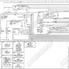 97 F150 Wiring Diagram Relay Off Road Lights Cluster Ground Get Free Image