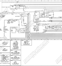 1977 ford f150 fuse box diagram wiring diagram for you 2006 ford f 250 fuse [ 3601 x 2202 Pixel ]