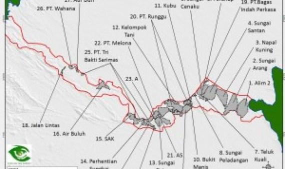 area-perkebunan-sawit