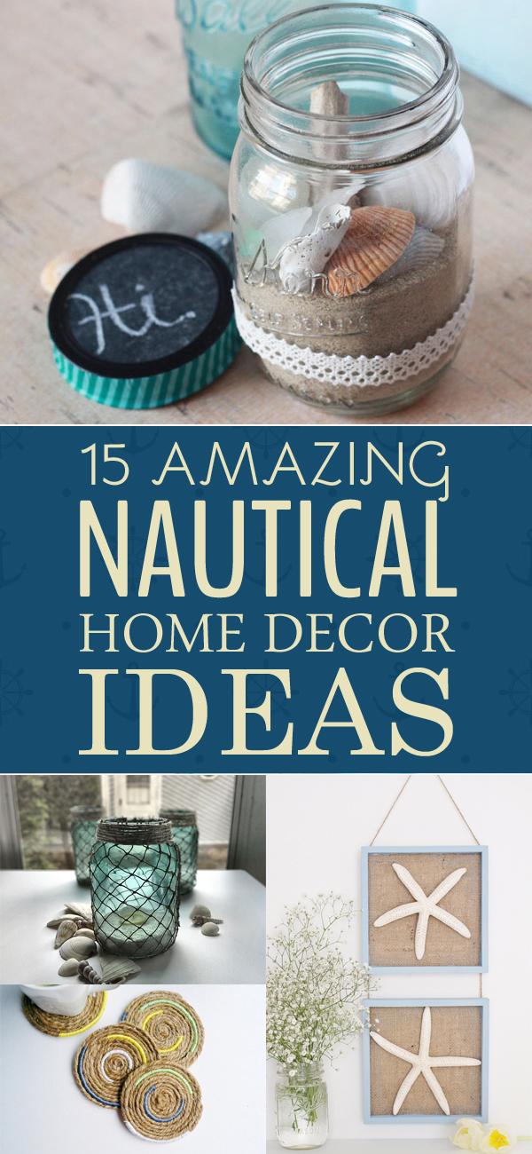 Do It Yourself Home Decor Budget