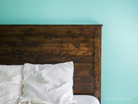 12 DIY Rustic Furniture Projects That Are Both Unique and ...