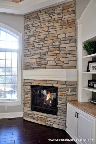 9 Great Ways to Update Your Home With Stone