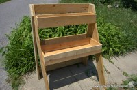 Raised Garden Planter Boxes - [audidatlevante.com]