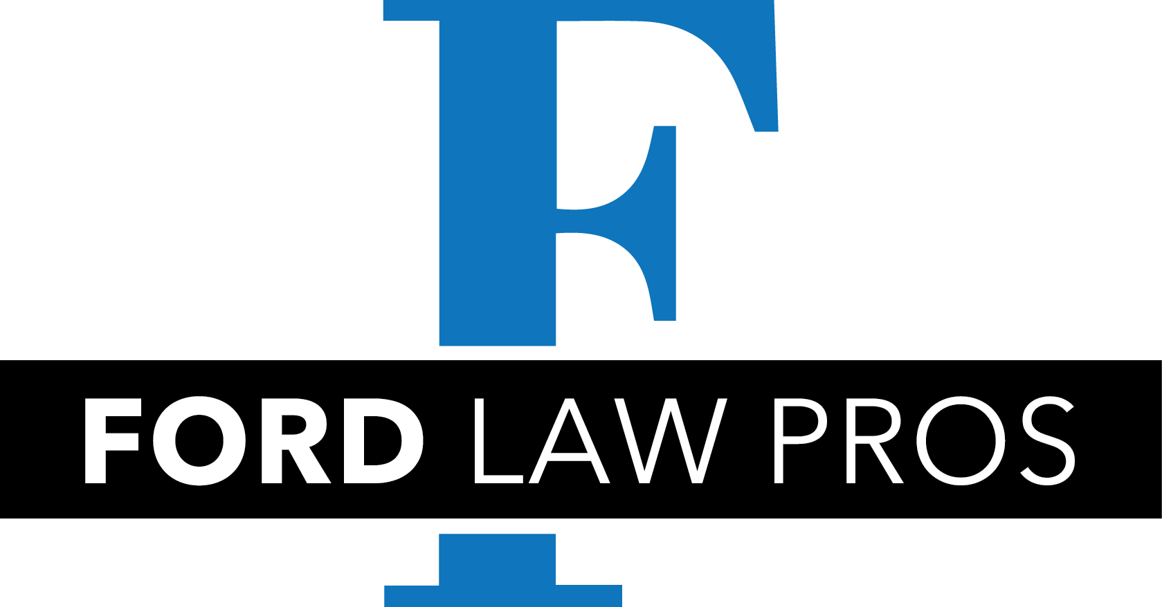 Ford Law Pros