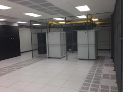 FL-Data Center Cage-GRY (4)